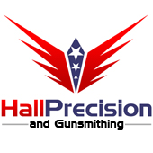 Hall Precision Holsters